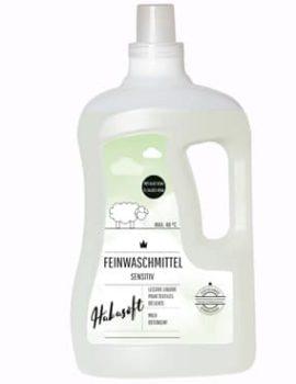 lessive liquide aloe vera
